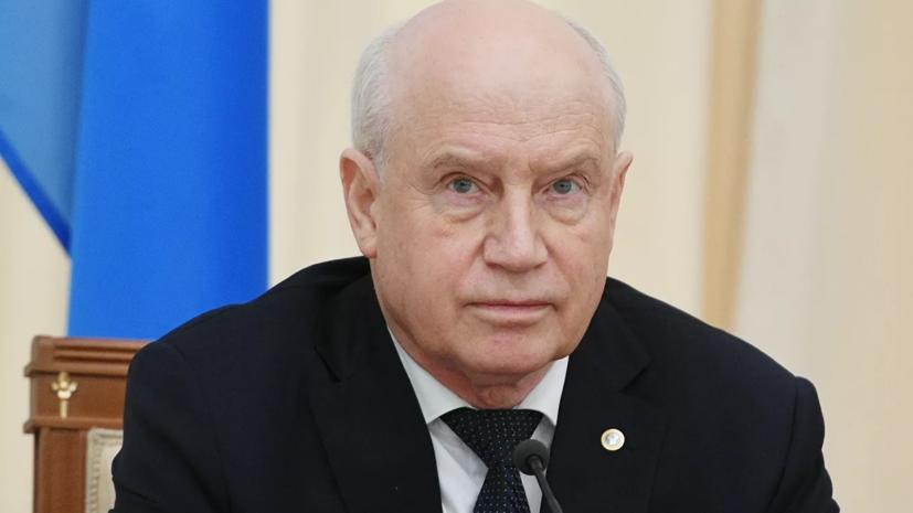 Премьеры стран СНГ выразили поддержку Белоруссии