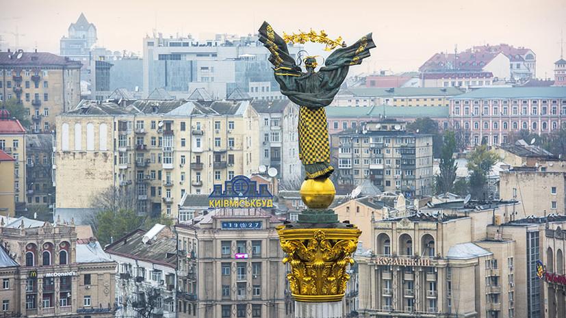 «Зеленский боится конкуренции»: что происходит в политической жизни Украины после давления на ОПЗЖ