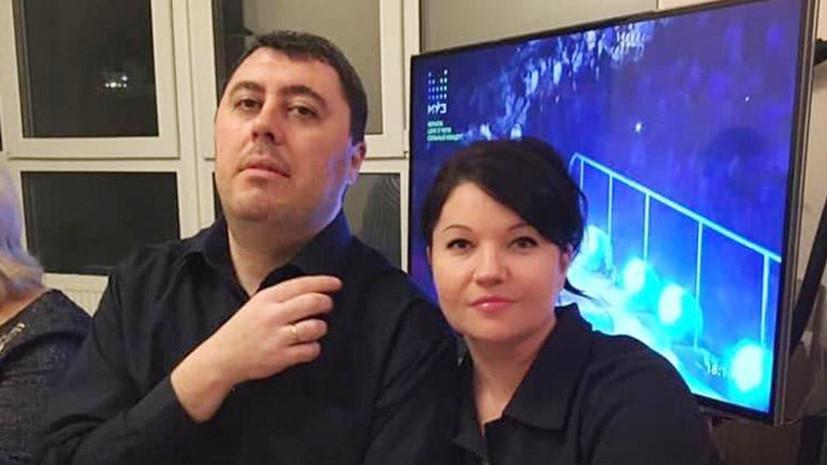 Нашли спустя месяц: в подмосковной квартире обнаружили мёртвой семью из четырёх человек