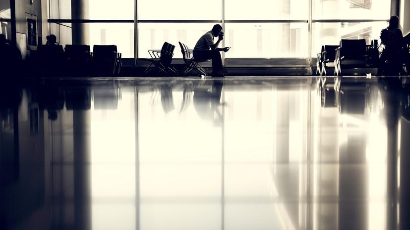 В АТОР прокомментировали новые правила получения шенгенской визы