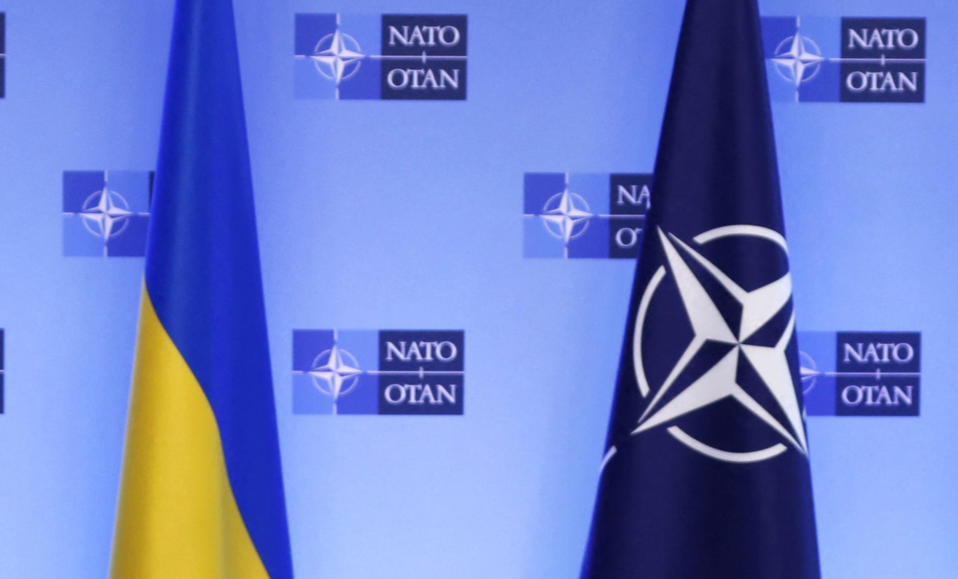 Антироссийский фронт: о чём договорились президенты Украины, Польши и стран Прибалтики