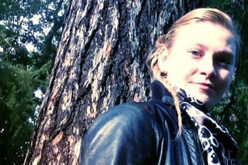 «Небо над всеми одно, а горизонты разные»: россиянка Мира Тэрада вернулась на родину после отбывания срока в тюрьме США2