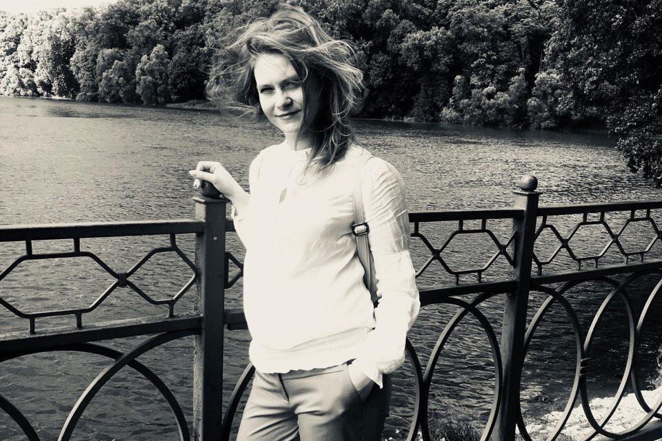 «Небо над всеми одно, а горизонты разные»: россиянка Мира Тэрада вернулась на родину после отбывания срока в тюрьме США1
