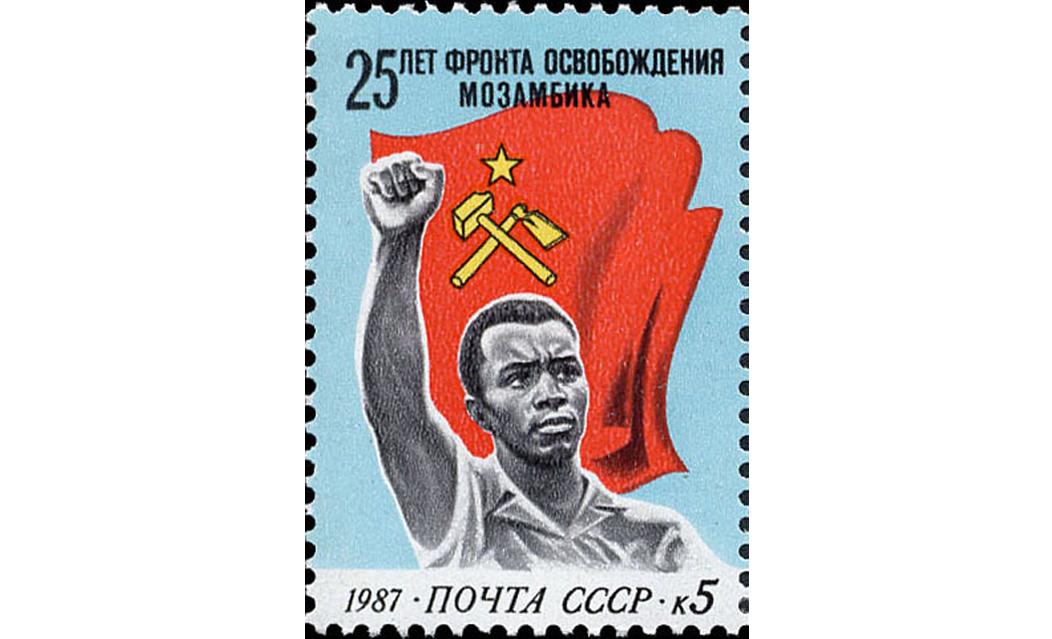 «Мы шли в полной неизвестности»: как в 1983 году в Мозамбике захватили в плен более 20 советских геологов1