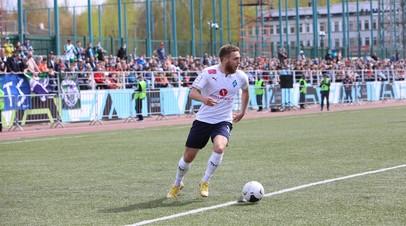 Гендиректор Крыльев Советов заявил, что у клуба не должно возникнуть проблем с лицензированием