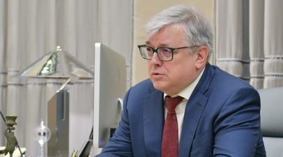 Ректор ВШЭ рассказал об опасности обеднения среднего класса