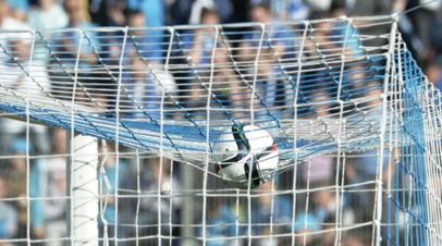 Стало известно время начала матча РПЛ «Уфа» — «Арсенал»