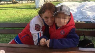 В Москве мать-одиночка с инвалидностью добивается восстановления в родительских правах
