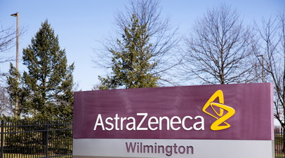 В AstraZeneca сравнили данные о смертях после прививок вакциной Pfizer