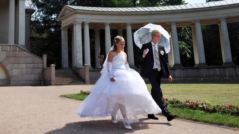 Иллюзия неограниченного выбора: почему сегодня сложнее выйти замуж