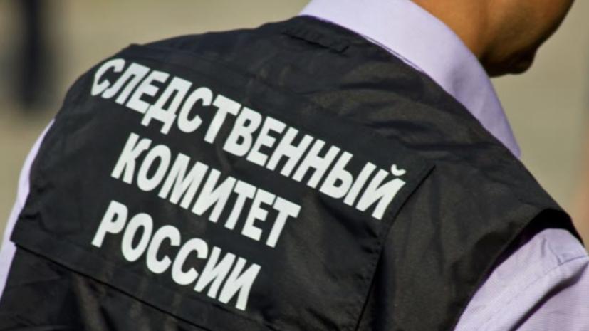 «Немедленно доложить об основаниях»: глава СК поручил провести проверку по делу застрелившего нарушителя полицейского0