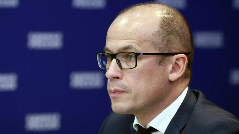 Власти Удмуртии предложили ввести дополнительные льготы для предприятий ОПК