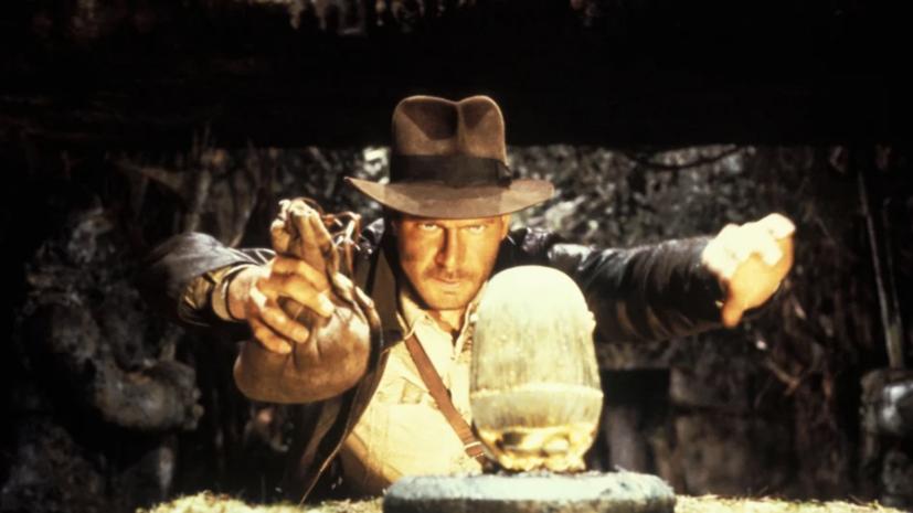 «Маленькие часы с множеством шестерёнок»: в чём секрет успеха фильмов об Индиане Джонсе