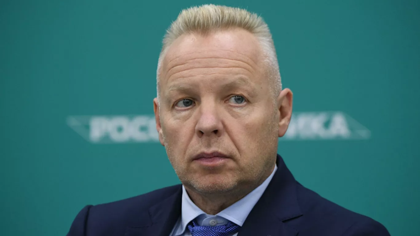 Мазепин заявил, что он и его компании не финансировали Telegram-канал NEXTA