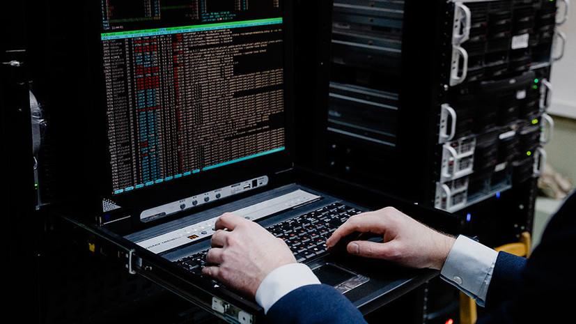«Анализ больших данных»: российский учёный — об исследованиях на стыке биологии, медицины и информатики
