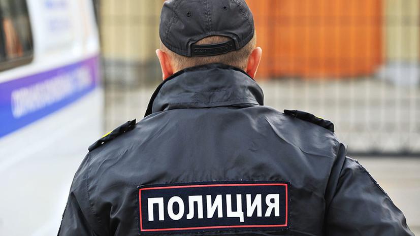«Информация о нападении не соответствует действительности»: МВД установило обстоятельства ранений подростков в Волжском