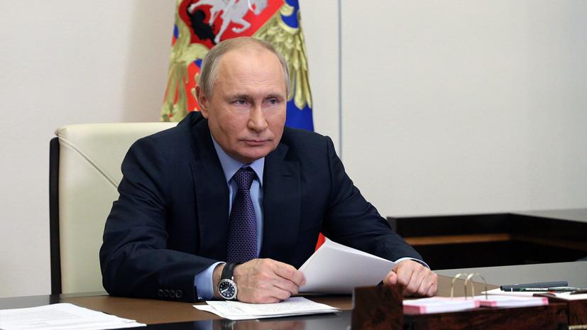 https://cdni.rt.com/russian/images/2021.06/article/60c10efb02e8bd2b6635c05d.jpg