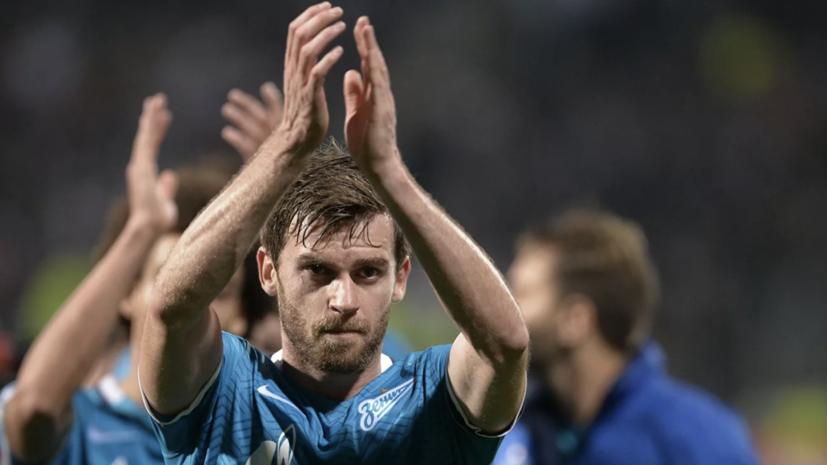 Ломбертс рассказал, кого из игроков сборной России побаиваются в Бельгии