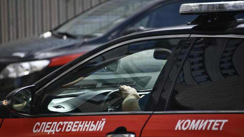 Прокуратура и СК начали проверку ДТП с шестью погибшими на Урале