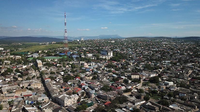 «Совершенно ничтожное решение»: в Крыму отреагировали на планы Киева отменить особую экономическую зону на полуострове