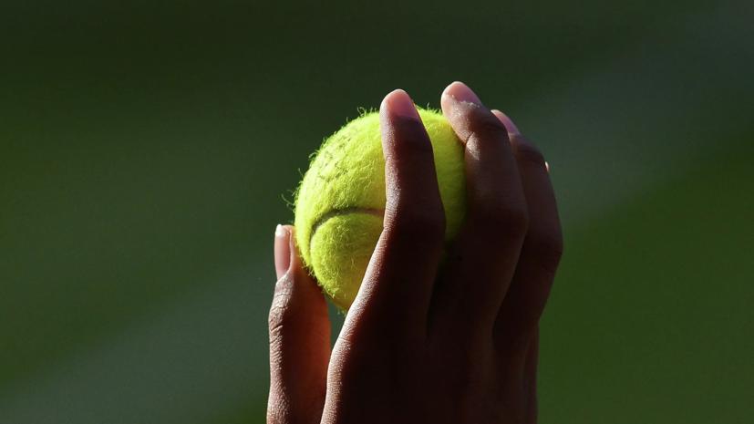 Российская теннисистка о Сафине: нравилась его бунтарская манера поведения на корте