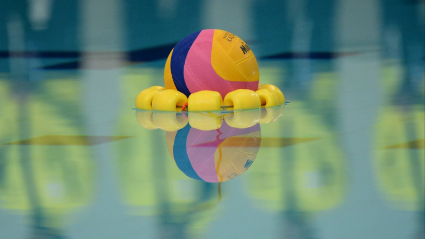Россиянки обыграли сборную Венгрии в матче суперфинала Мировой лиги по водному поло