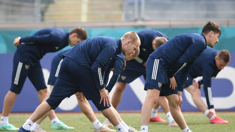 Капелло: Россия победит Финляндию с минимальным счётом