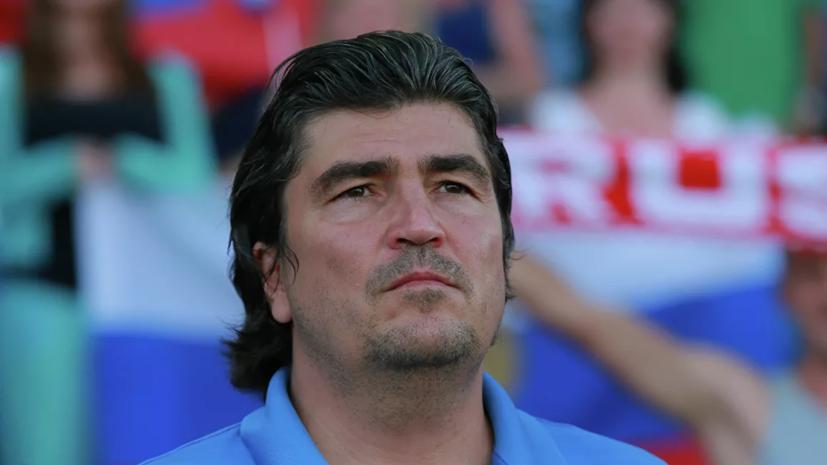 Писарев объяснил, как нужно действовать сборной России, чтобы победить Финляндию