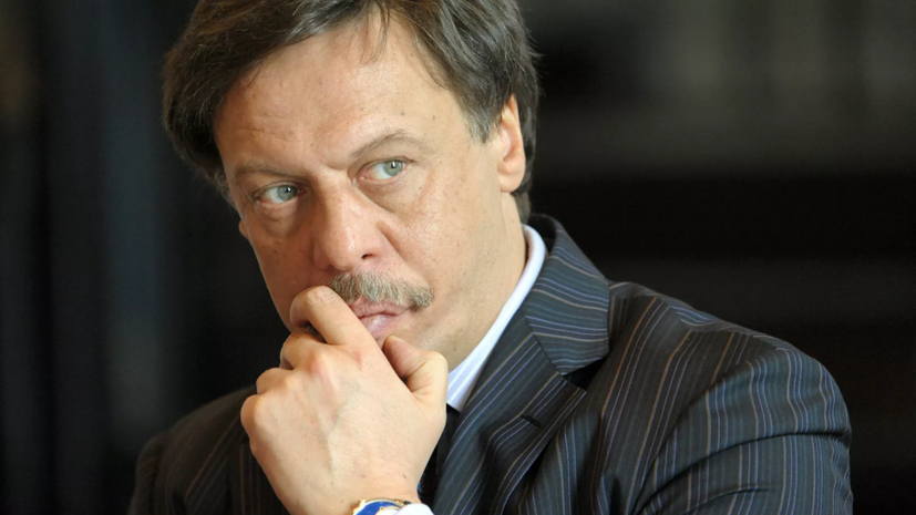 Михаил Барщевский оценил решение об обязательной вакцинации отдельных групп граждан в Москве