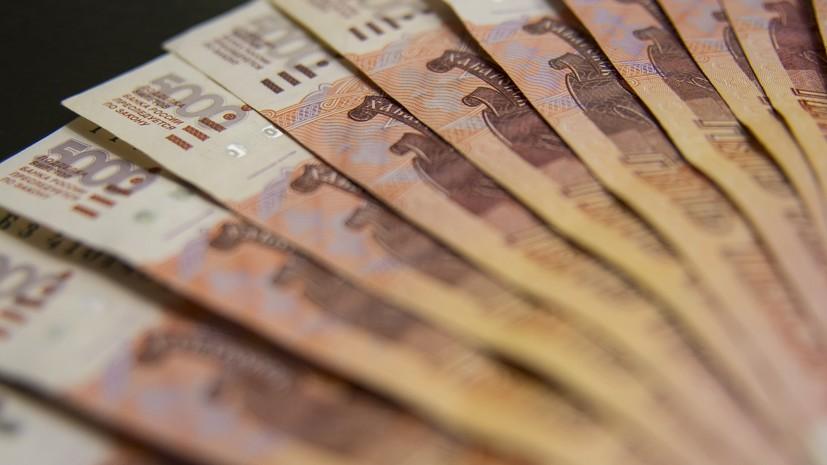 Удмуртия вошла в число лидеров ПФО по итогам конкурса Фонда президентских грантов