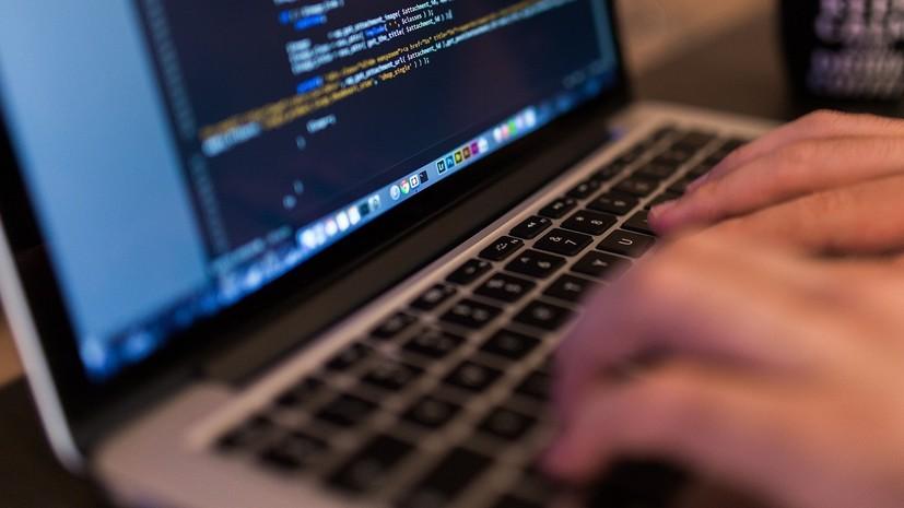 Роскомнадзор ограничит использование сервисовVyprVPN и Opera VPN