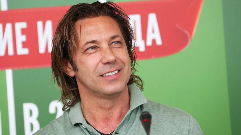 Александр Мостовой считает, что сборной России будет тяжело повторить успех Евро-2008