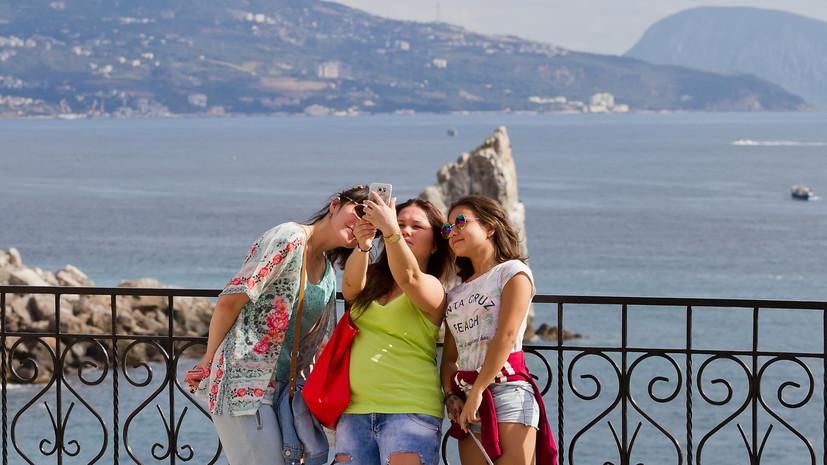 Туроператоры рассказали о самых доступных странах для отдыха в июне