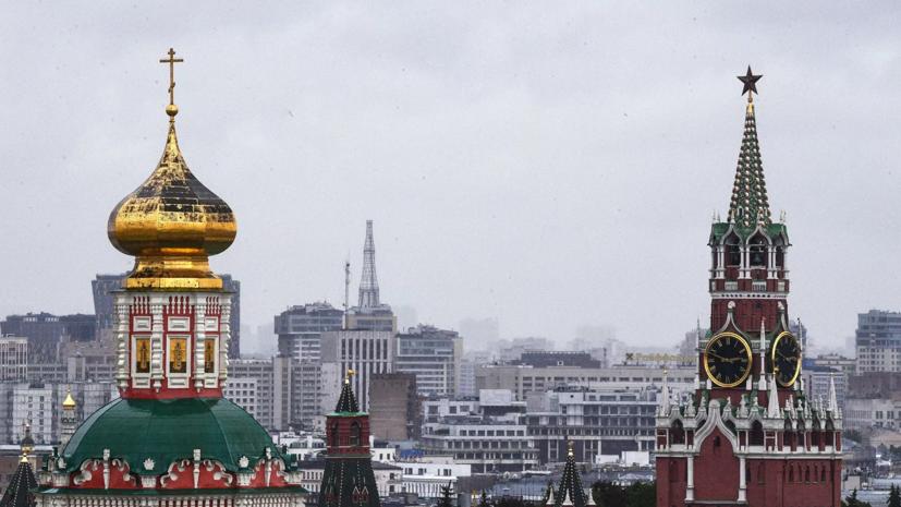 С начала 2021 года в Москве ввели в эксплуатацию более 20 соцобъектов