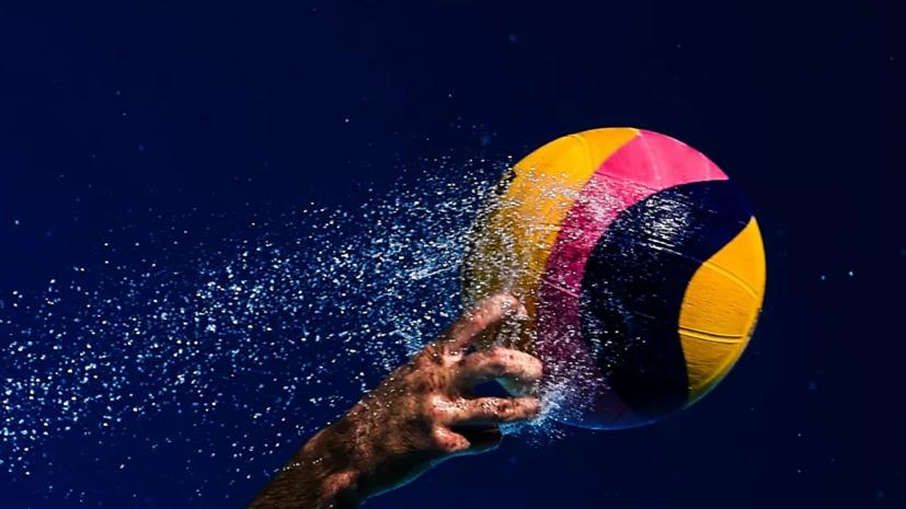 Российские ватерполистки проиграли команде США в полуфинале Мировой лиги