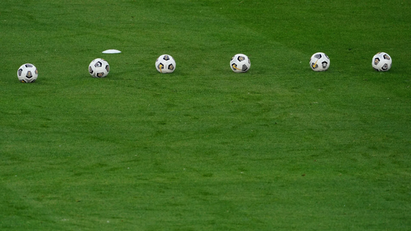 «Сочи» подписал контракт с хорватским футболистом Барачем
