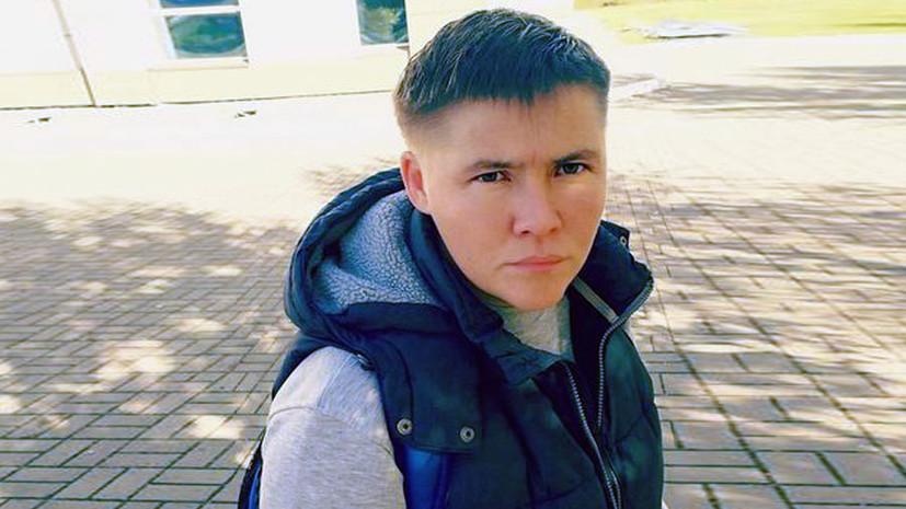 «Профессионалы — это про деньги»: 41-летняя Русина о любительских ММА, работе тренером и желании служить в спецназе