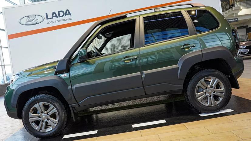 Автоэксперт поддержал планы АвтоВАЗа выпускать более дорогие автомобили