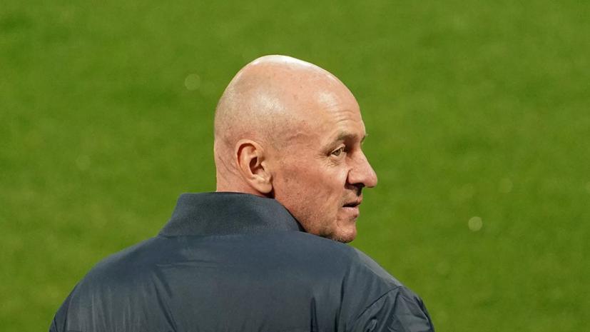 Онопко — о матче России с Данией на Евро-2020: нельзя бежать с шашками наголо