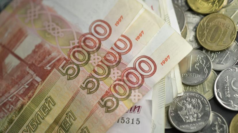 Более 2,2 млрд рублей господдержки выплатили сельхозпроизводителям Подмосковья