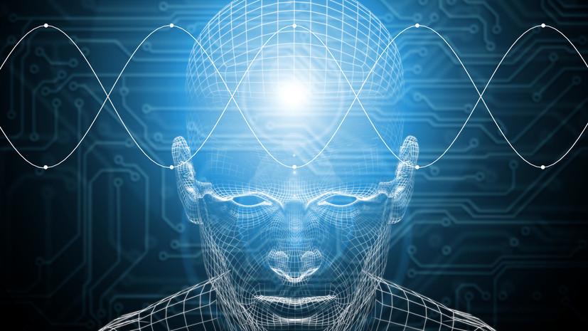 «Коммерсантъ»: в Россииработаютнад вживлением микрочипов в мозг