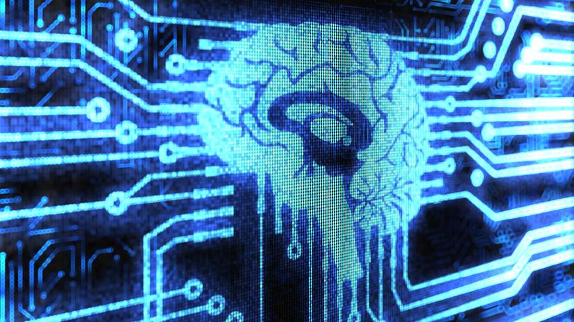 «Разработка нецелесообразна»: Минобрнауки опровергло сообщения о программе по вживлению в мозг микрочипов