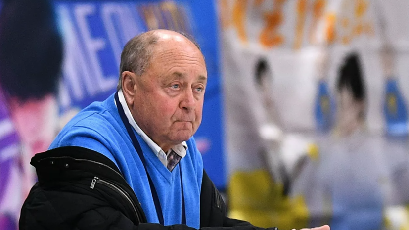 Мишин — о вылете России с Евро-2020: плачевная картина, отражающая состояние российского футбола