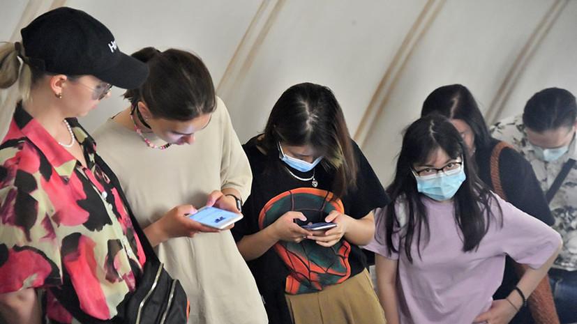 «Пробел в образовательной составляющей»: откуда берутся фейки о коронавирусной инфекции