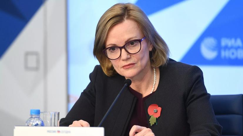 Посол Великобритании вызвана в МИД России из-за инцидента с эсминцем