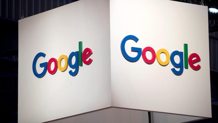 В «Ахмате» подтвердили, что начали судебное разбирательство с Google