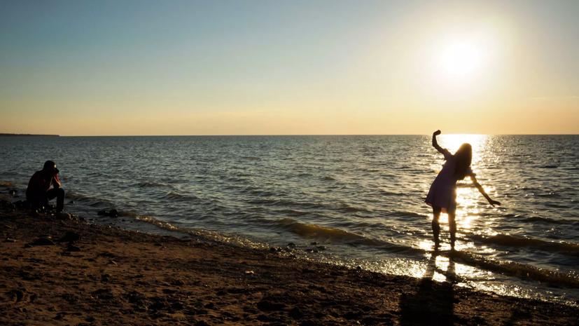 На Кубани не рассматривают изменений правил пребывания для туристов