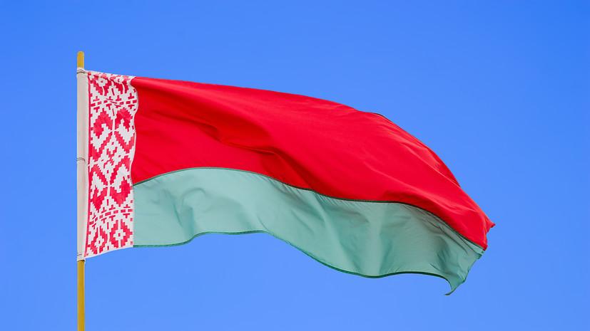 Минск готов переориентировать экспорт калийных удобрений из-за санкций