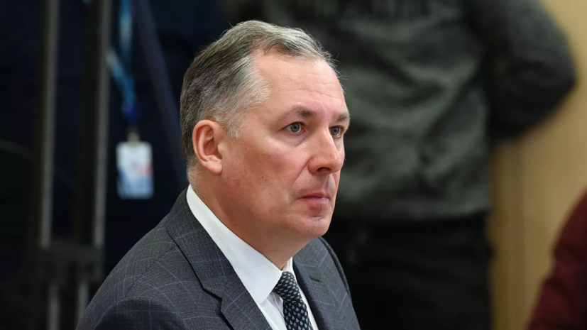 Стало известно, кто может понести знамя сборной России на открытии Игр в Токио