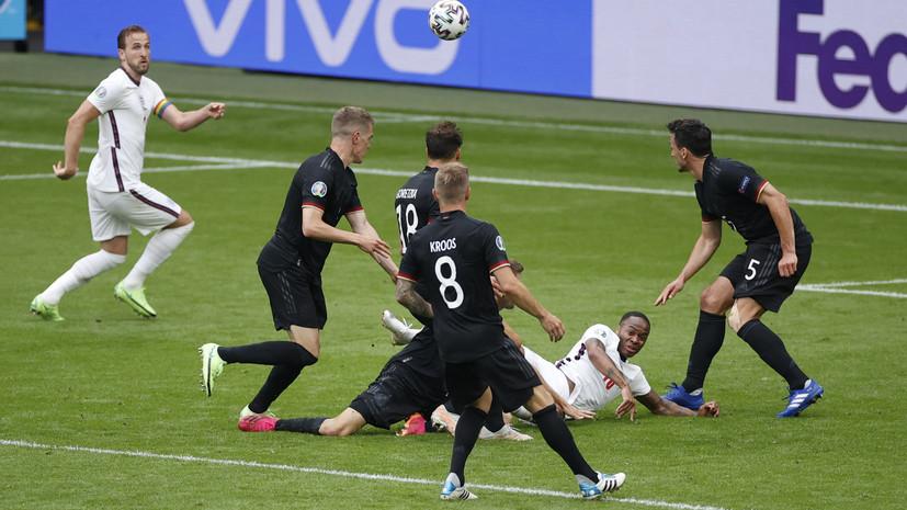 Швайнштайгер: грустно, что эпоха Лёва в сборной Германии заканчивается